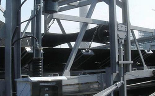벨트배수장치02
